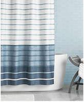 "84"" shower curtain - shopstyle"