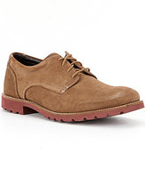 Rockport Men's Sharp & Ready Colben Casual Oxfords