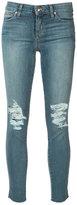 Joe's Jeans Lydie jeans