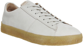 Pointer John Sneakers