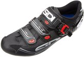 SIDI Men's Genius 7 Carbon Cycling Shoe 8154273