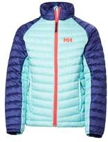 Helly Hansen Girl's Jr. Juell Insulator Jacket