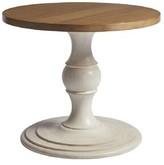 """Barclay Butera Corona Del Mar Center Table Size: 29"""" H x 36"""" L x 36"""" W"""