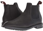 Allen Edmonds Surrey Chelsea (Black) Men's Pull-on Boots