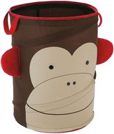 Skip Hop Zoo Hamper - Monkey