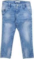 Name It Denim pants - Item 42584385
