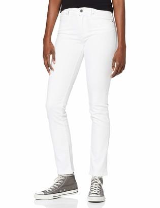 Cross Women's Anya Slim Jeans (Narrow Leg)