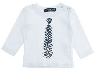 Manuell & Frank T-shirt