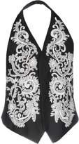 DSQUARED2 Vests - Item 49279338