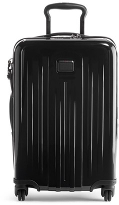 Tumi V4 International Expandable Carry-On Suitcase