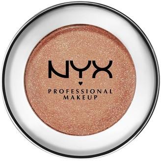 NYX Prismatic Eye Shadow 1.2G 10 Bedroom Eyes