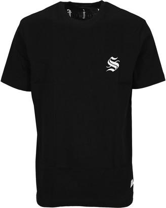 Stampd Stampdla Tribe T-shirt