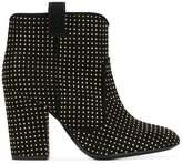 Laurence Dacade 'Pete' boots