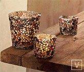 Kaleidoscope Candleholder Votives