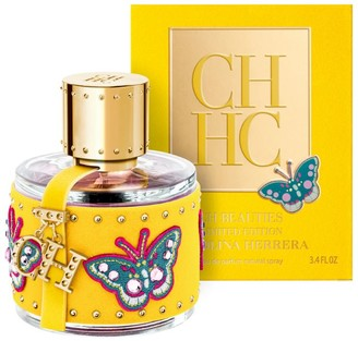 Carolina Herrera Ch Beauties Eau De Parfum (100Ml)