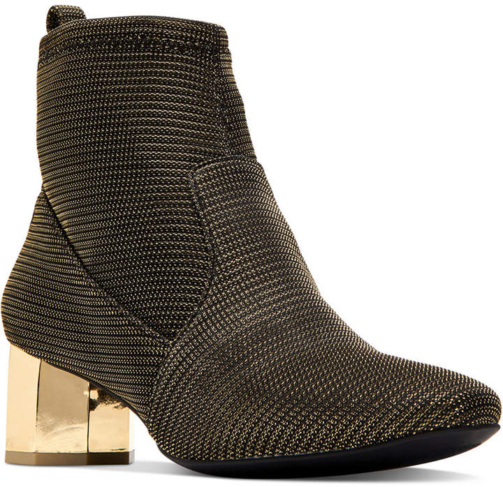 Katy Perry Daina Booties Women Shoes