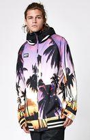 Neff Squad Snow Jacket