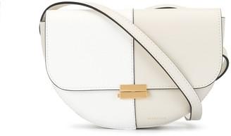 Wandler Anna shoulder bag