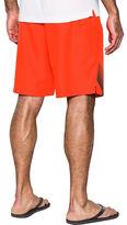 Under Armour Mania Volley Swim Shorts
