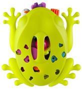 Boon Frog PodTM Bath Toy Organizer