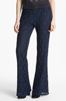 WAYF Lace Pants