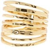 Gorjana Dylan Ring - Size 8