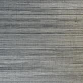 Designers Guild Ashby Wallpaper - P513/01 Gunmetal
