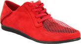 Ann Creek Chesham Shoe (Women's)