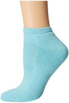 Falke Cosy Sneaker Sock