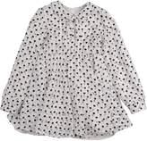 Dolce & Gabbana Dresses - Item 34740017