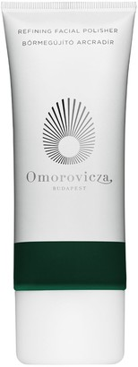 Omorovicza 100ml Refining Facial Polisher