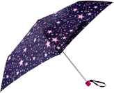 Accessorize You're A Star Superslim Umbrella