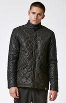 ourCaste Birk Jacket