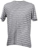 Missoni Short sleeve t-shirt