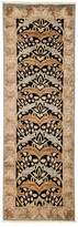 "Solo Rugs Arts and Crafts Runner Rug, 2'8"" x 7'10"""