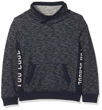 S'Oliver Boy's 63.808.41.7872 Sweatshirt