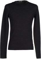 Christian Dior Sweaters - Item 39564355