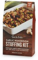 Sur La Table by Urban Accents Sur La Table Garlic Mushroom Stuffing Kit