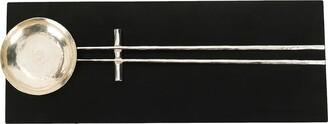 Werkstatt:Munchen Plate Chopsticks Set