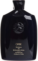 Oribe Women's Shampoo for Brilliance and Shine