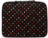 Vera Bradley Laptop Sleeve