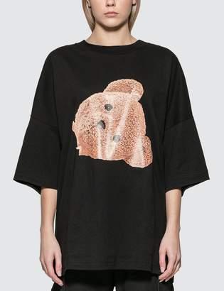 Palm Angels Big Bear Oversized T-shirt
