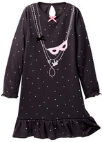 Petit Lem Nightgown (Little Girls)