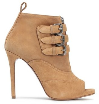 Tabitha Simmons Ankle boots