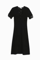 A.L.C. Trevi Knit Dress