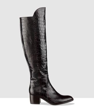 Habbot. Degli Knee-High Boots