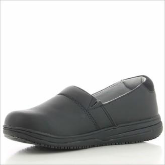 Oxypas Women's Suzy Safety Shoes