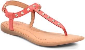 Børn Adana Studded Sandal