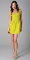 Nanette Lepore Vacationer Dress