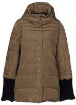 Liviana Conti Down jacket